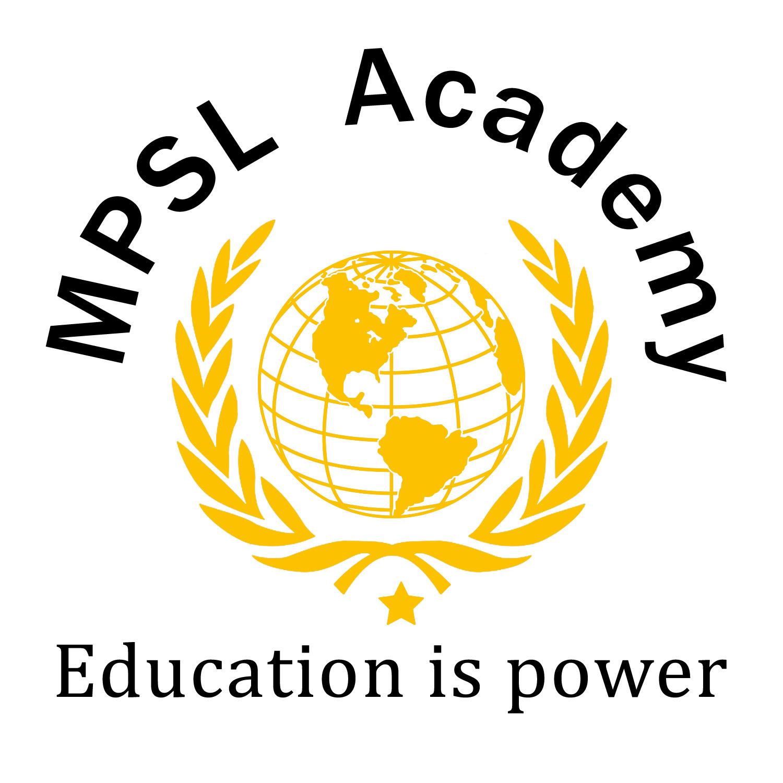 MPSL Academy